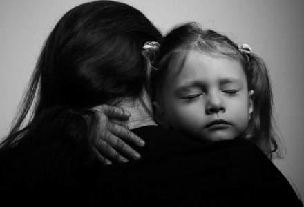 AFP: Romania este tara din UE cu cea mai mare proportie de mame adolescente, iar situatia nu pare sa se schimbe