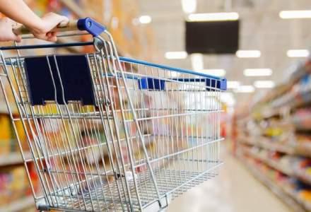 Marile retele de magazine sustin ca modificarea Legii 321 are ca obiectiv subminarea comertului modern