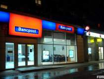 Planurile Bancpost in...