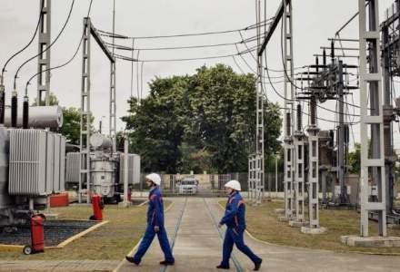 Perspectivele cresterii consumului de energie determina Enel sa faca noi investitii