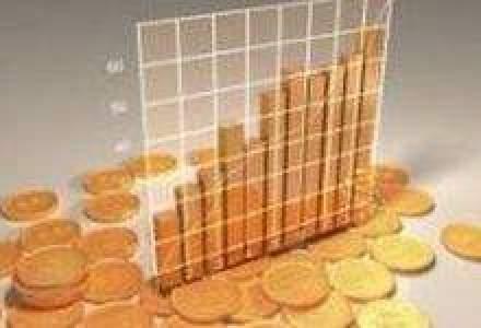 CIFRA ZILEI: Economia Chinei a crescut cu 10,3% in 2010