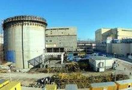 RWE, Iberdrola si GDF Suez ies din proiectul reactoarelor de la Cernavoda. De ce?