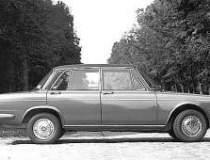 Un nou concurent pentru Dacia