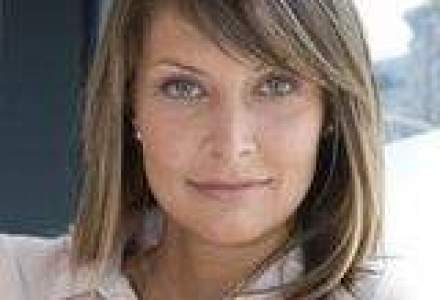 Tereza Tranaka, Oxygen PR: Social media a devenit unul dintre cele mai cerute servicii de comunicare