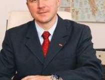 Razvan Tudor este primul sef...