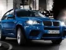 BMW, primul loc in clasa...