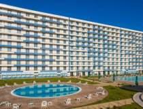 Proprietarul Blaxy Resort: Au...