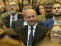Traian Basescu a fost citat...