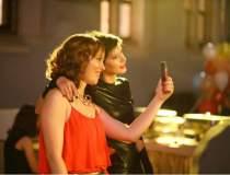 Top 10: Filmele romanesti cu...