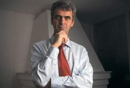 #RomaniaProfesionista are nevoie de inca doua guverne tehnocrate