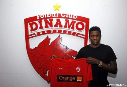 Decesul fotbalistului Ekeng: Declaratii contradictorii si interventii controversate