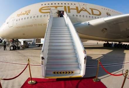 Acesta este cel mai scump zbor din lume: costa 38.000 dolari, este doar dus si are o escala [VIDEO]