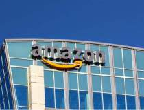 Noua strategie: Amazon ajuta...