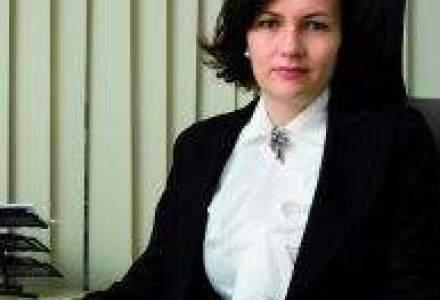 Deloitte are un nou director pentru biroul din Cluj-Napoca