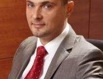 Seful Alexandrion Romania:...