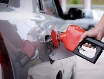 Sechestru pe benzinariile...