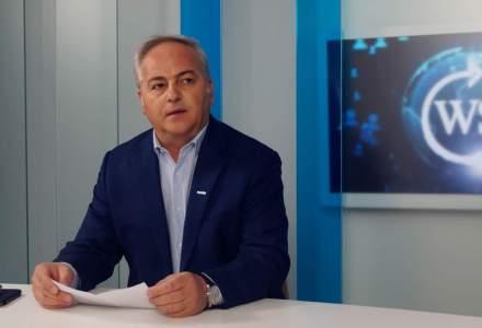 """Felix Patrascanu, FAN Courier: """"Inceputul de an a avut o crestere surpriza de 20-25%"""""""