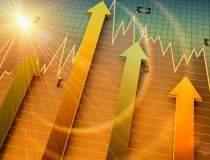 Bancherii de investitii:...
