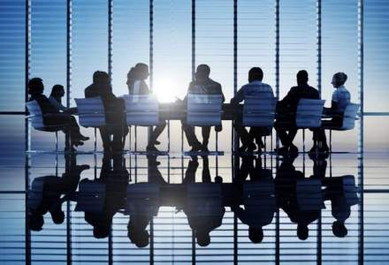 Netcity este anchetat de catre Consiliul Concurentei pentru posibil abuz de pozitie dominanta