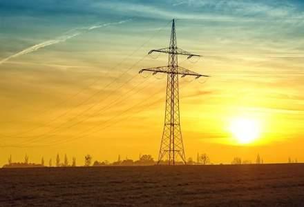 CEZ: Profitul operational in Romania a crescut de 1,4 ori in primul trimestru, datorita realocarii certificatelor verzi