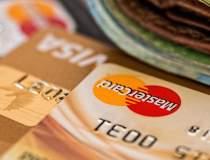 Legea cash-back a trecut:...