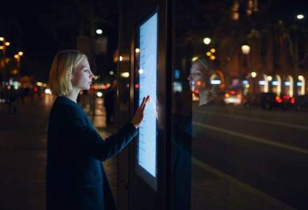 Tehnologia care ar putea revolutiona transportul in comun din Romania: fara cozi la bilete si fara sa mai asteptam mult autobuzul in statie