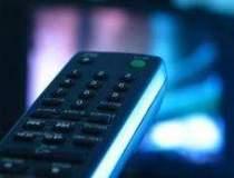UPC ofera televiziune...