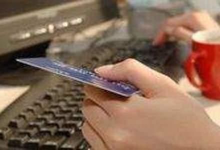 Batalia pentru internet banking: Bancile vor sa mute clientii din sucursala pe internet