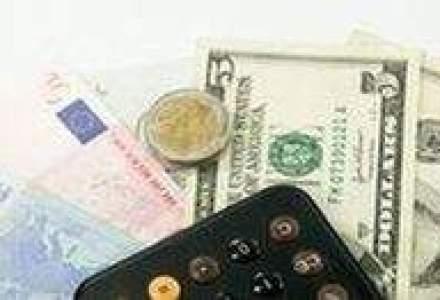 Statul a dat 175 mil. euro pentru laptopuri, fantani arteziene sau lumanari
