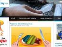 Revista blogurilor de business