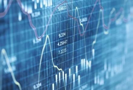Afacerile din industrie au incetinit in martie pana la 3%