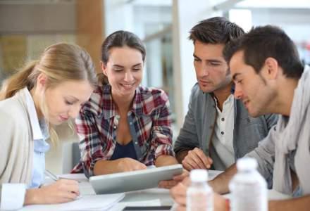 Cooperare versus competitie: de ce nu este intrecerea buna in viata oamenilor