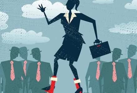 Iti fac viata un calvar la locul de munca: cele 8 tipuri de colegi toxici de care trebuie sa te feresti