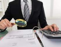 Supravegherea Financiara a...