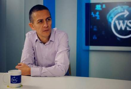 Iulian Stanciu, eMAG: Crestem cu 40% anul acesta. Marketplace-ul inseamna 30% din business