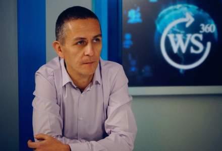 """Stanciu, eMAG: """"Vom extinde PC Garage in Bulgaria si Ungaria"""""""