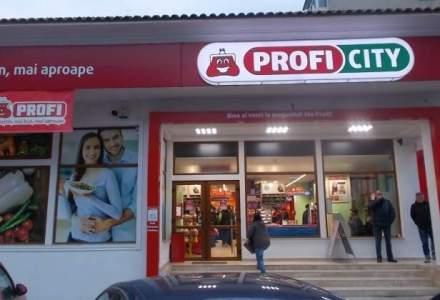 Retailerul Profi ajunge luna aceasta la pragul de 400 de magazine si vrea sa mai deschida inca 100 pana la sfarsitul anului