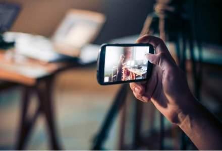 Amazon Video Direct, noul serviciu video detinut de Amazon care va concura cu platforma YouTube