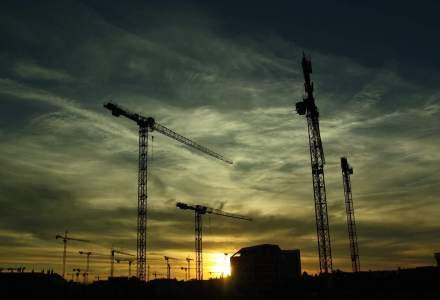 DTZ: Tranzactiile cu terenuri din Capitala s-au dublat in primul trimestru si au depasit 35 mil. euro