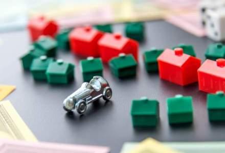 Imobiliare.ro: Proprietarii nu reactioneaza la temerile legate de legea darii in plata si cresc preturile