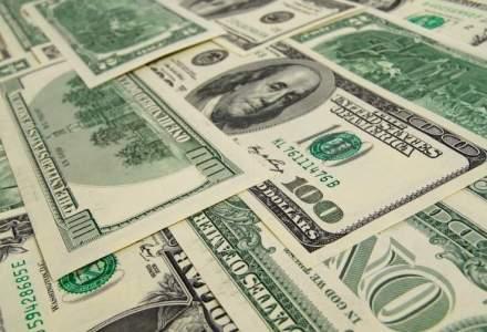 Paradisurile fiscale inghit 34.000 de miliarde de dolari. Un grup de economisti solicita abolirea acestora