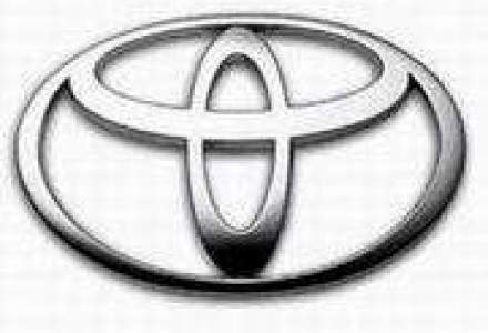 Toyota cheama in service alte 1,7 milioane de masini