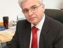 Fostul sef Microsoft Romania...