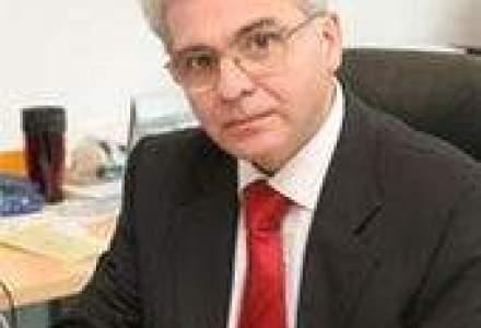 Fostul sef Microsoft Romania Silviu Hotaran, numit in Consiliul de Supraveghere SAI Certinvest
