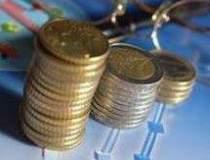 Euromonitor: Cheltuielile de...