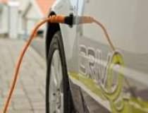Volvo V60 Plug-in Hybrid,...