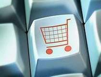 2Parale: Cumparaturi online...