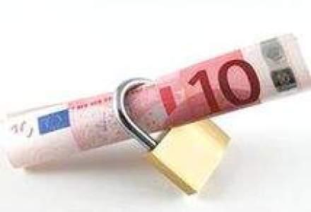 PSD solicita Guvernului revenirea urgenta a TVA la 19%