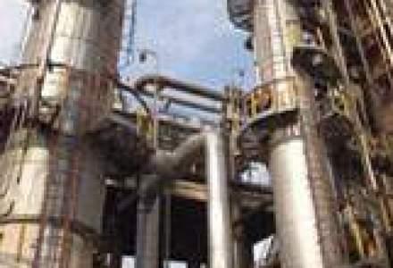 ExxonMobil investeste in explorarea petroliera a Marii Negre