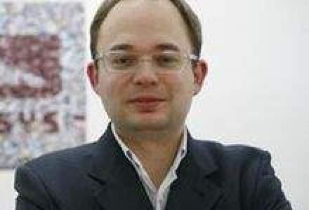 Fondatorul Cososys: Tranzactia cu Astaro ne va permite sa ne extindem global